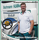 Mathias Räbmatter